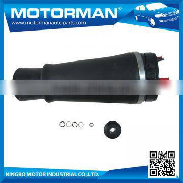 MOTORMAN Free Sample Available comfortable air bags for suspension TY03AS-003L RNB000750-AS for RANGE ROVER L322